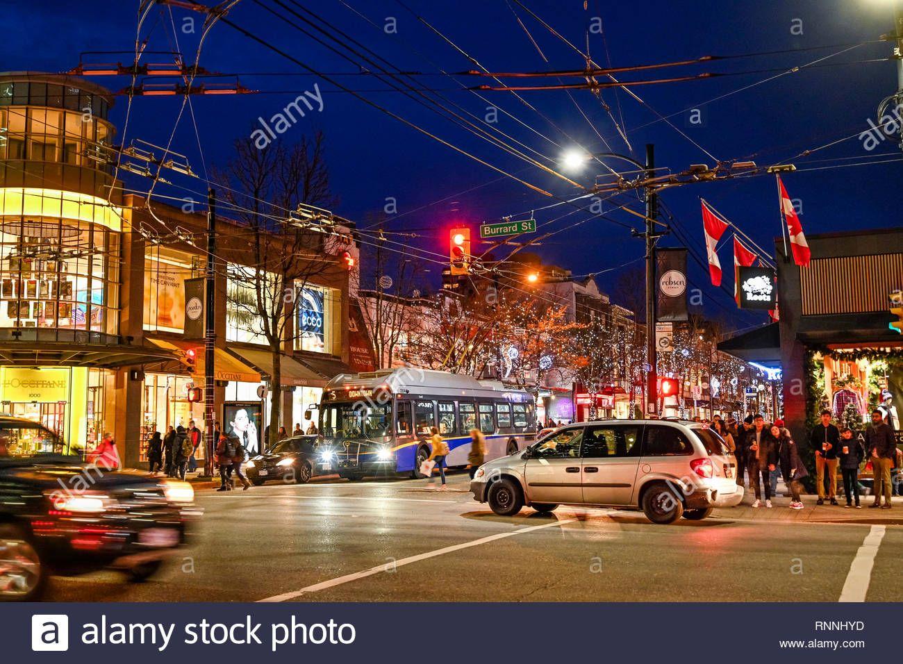 Pin De Laura En Vancouver En 2020