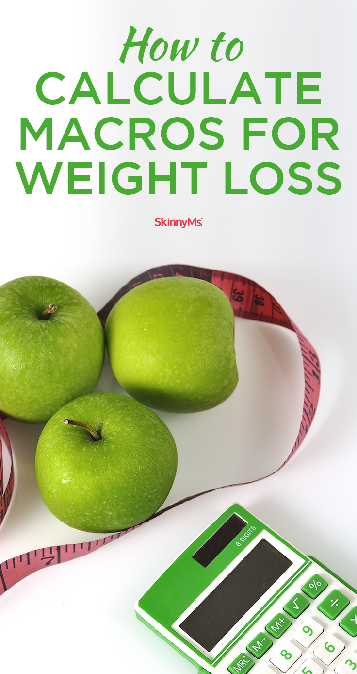 How to calculate macros for weight loss lost weight weight loss what are macros how can you use them to help you lose weight this guide will get you started ccuart Gallery