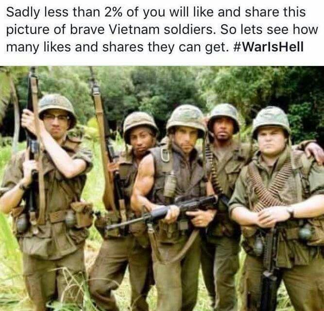Vietnam Soldiers Vietnam War Funny Pictures Vietnam Funny