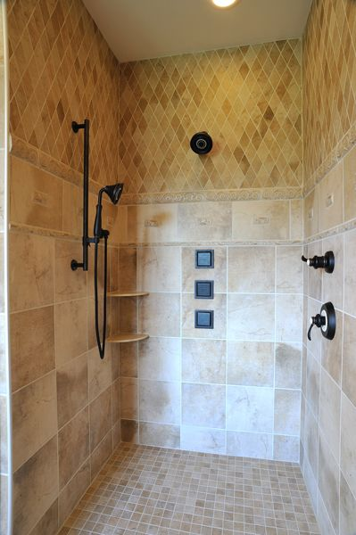 Heritage Homes Fargo ND Bathrooms Pinterest Tile Showers - Bathroom remodeling fargo nd