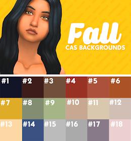 Xurbansimsx Official Website Cas Downloads Sims 4 Cas Background Sims 4 Cas Sims