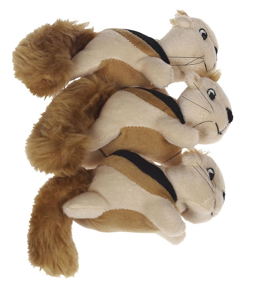 7 96 10 99 Kyjen Egg Babies Dog Toy Original Series Platypus