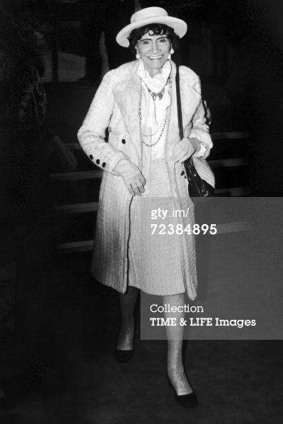 French Fashion Designer Coco Chanel Coco Chanel Pictures Coco Chanel Fashion Coco Chanel