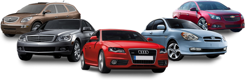 Best auto insurance coverage options