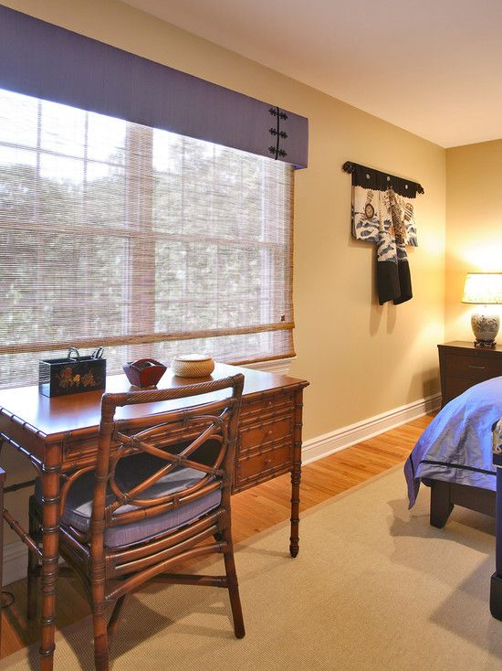 Asian Es Window Treatments Design Pictures Remodel Decor And Ideas