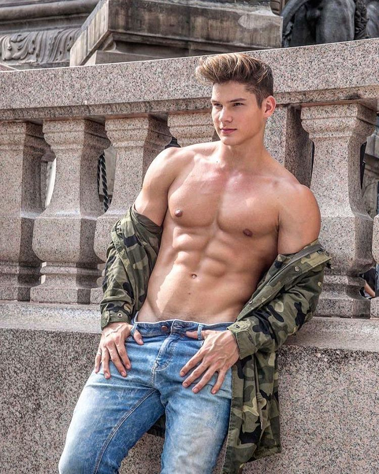 Gay travel guide new orleans misterbb