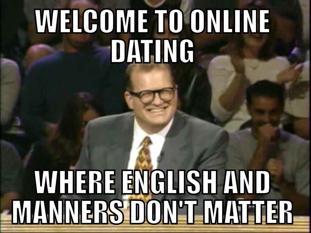 porn-star-bad-grammar-dating