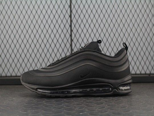 the latest 25aef e6baa cheap nike air max 97 ultra triple