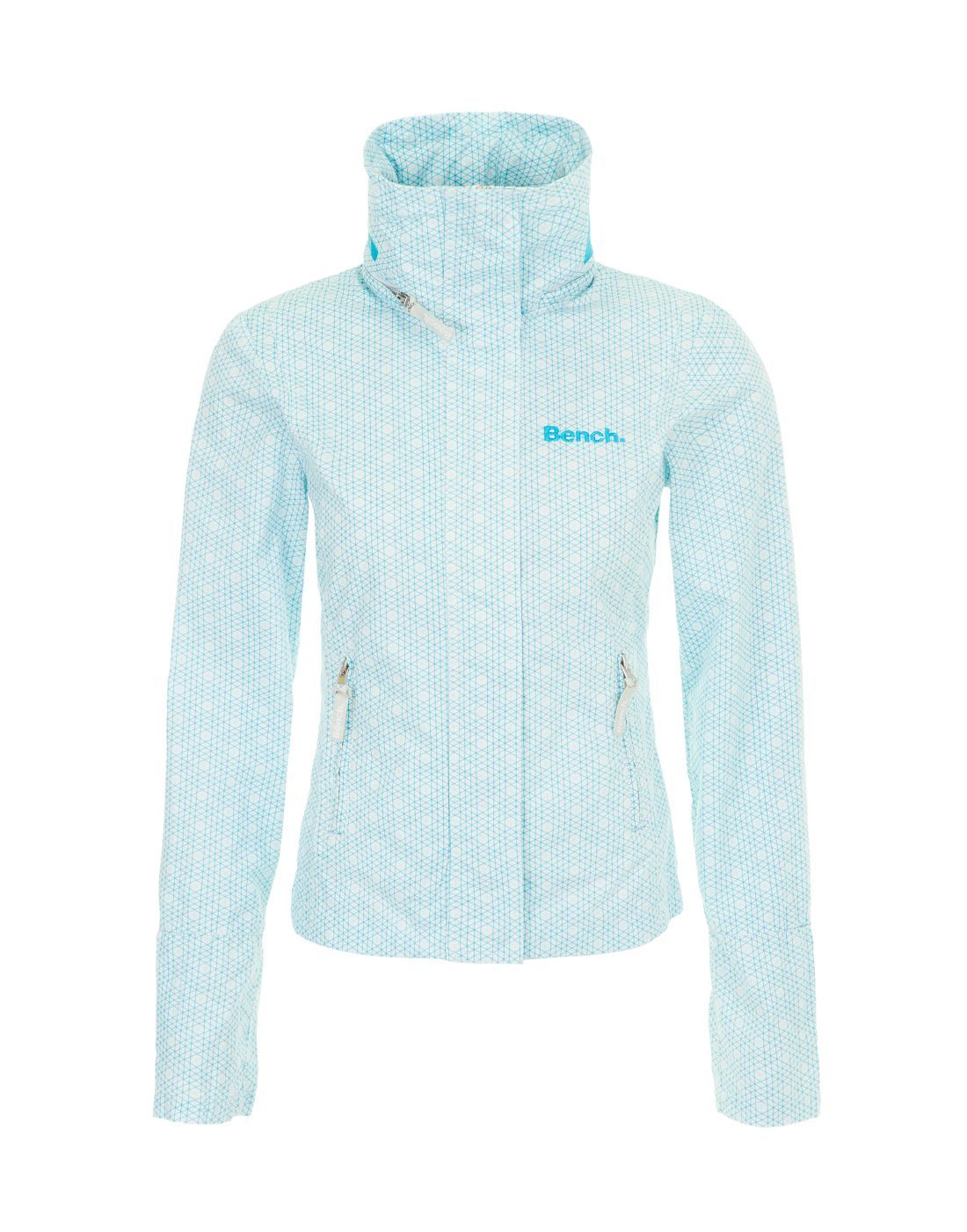 Bbq Jacket Outerwear Women 129 00 Bench Jackets Outerwear Women Athletic Outfits [ 1400 x 1100 Pixel ]