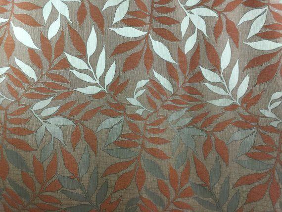 Terracotta Leaves floral Home decor Italian High End Designer ...
