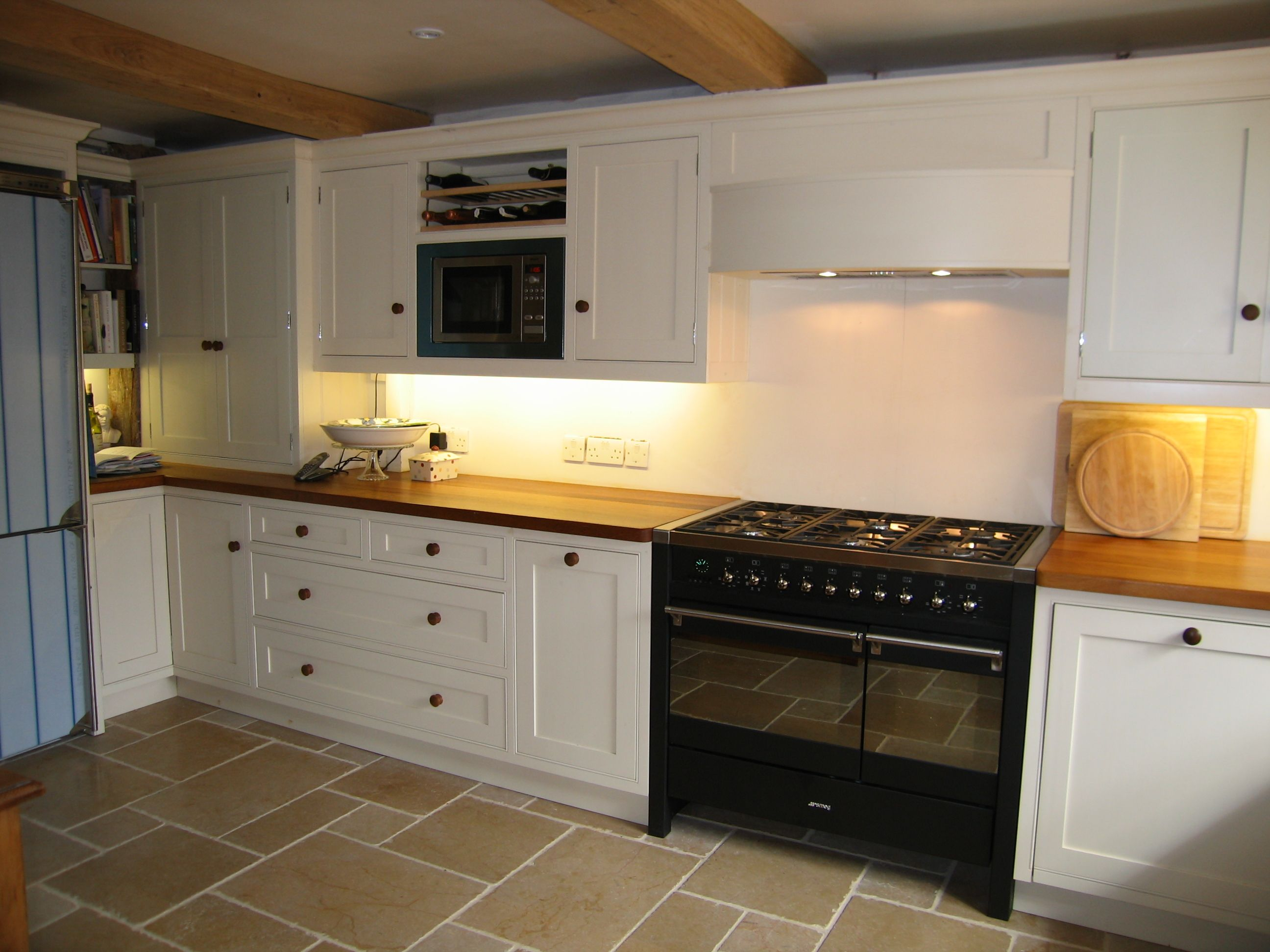23 best Range Cookers and Agas images on Pinterest | Bespoke ...