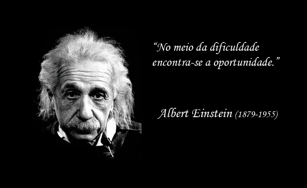 Frases De Albert Einstein Filosofia Frases Frases