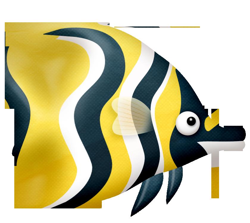 Photo by luh happy minus clip art pinterest ocean for Clip art fish