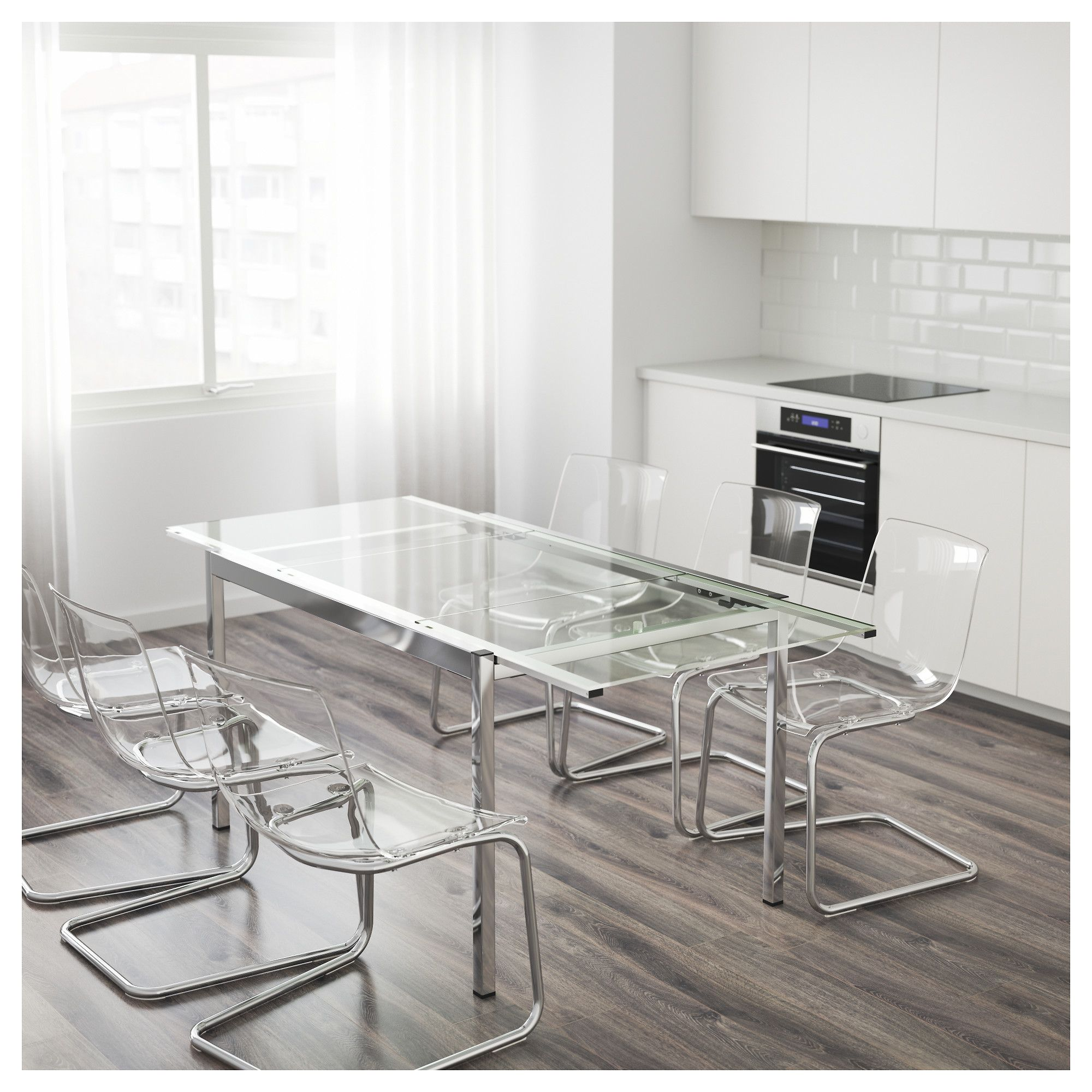 glass table top glass tables break room kitchen tables dining tables