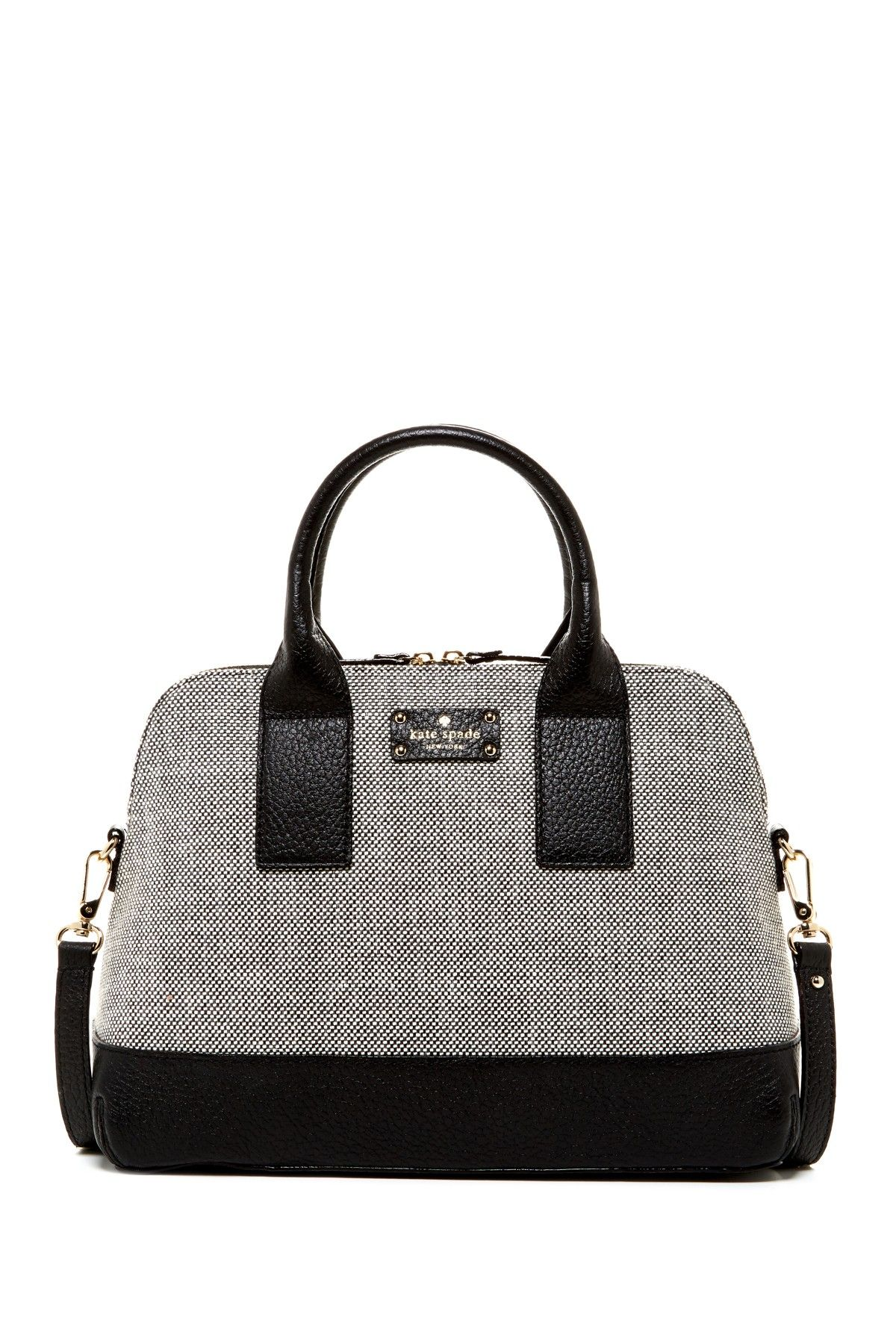 kate spade handbags bags purses