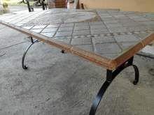Tavolo Vietri ~ Tavoli di vietri sedie a napoli kijiji annunci di ebay fai