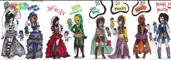 Zodiaco Creepypastas Para Chicas Que Creepygirl Te Odia Part 1 3 Creepypastas Nombres Creepypasta Zodiaco