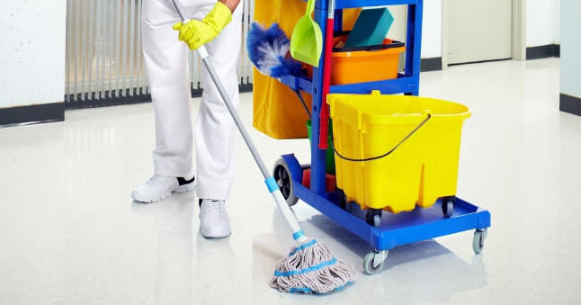Pin By شركة تنظيف منازل بحائل On شركة تنظيف منازل بحائل Commercial Cleaning Janitorial Cleaning Services Janitorial Services