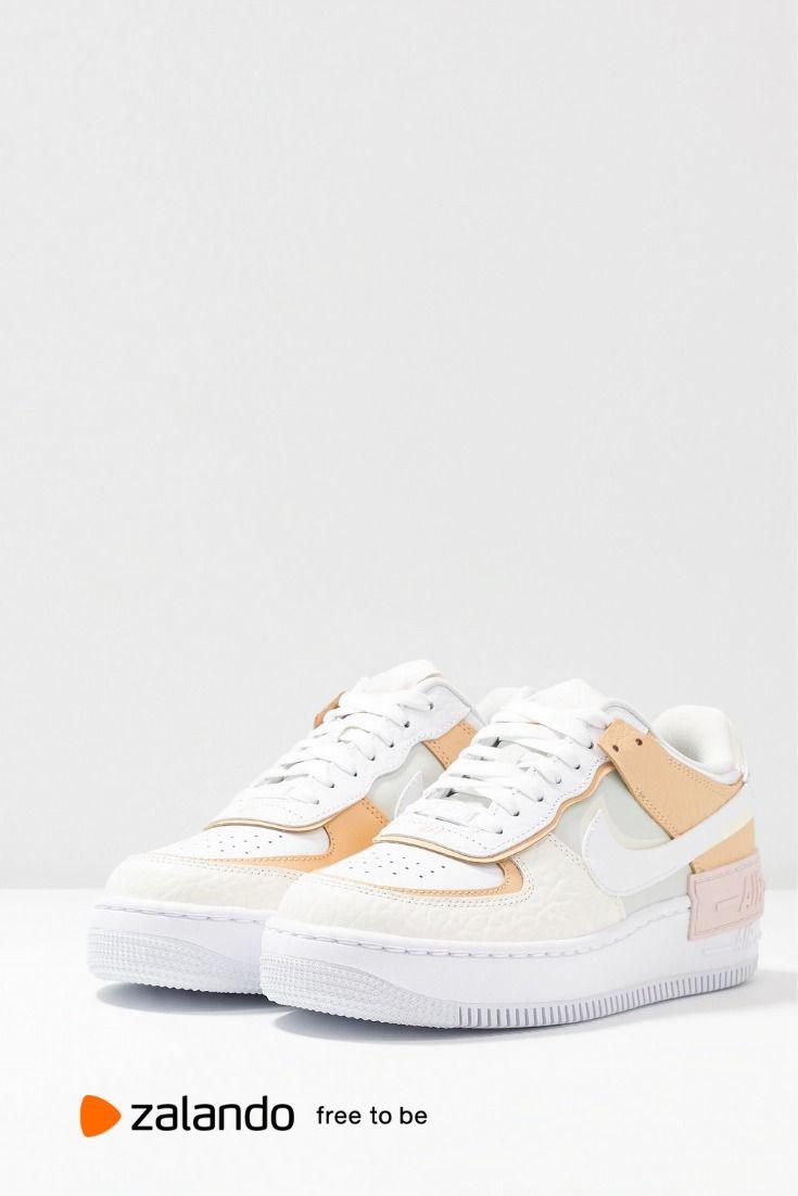 Nike Air Force Zalando Cheap Online