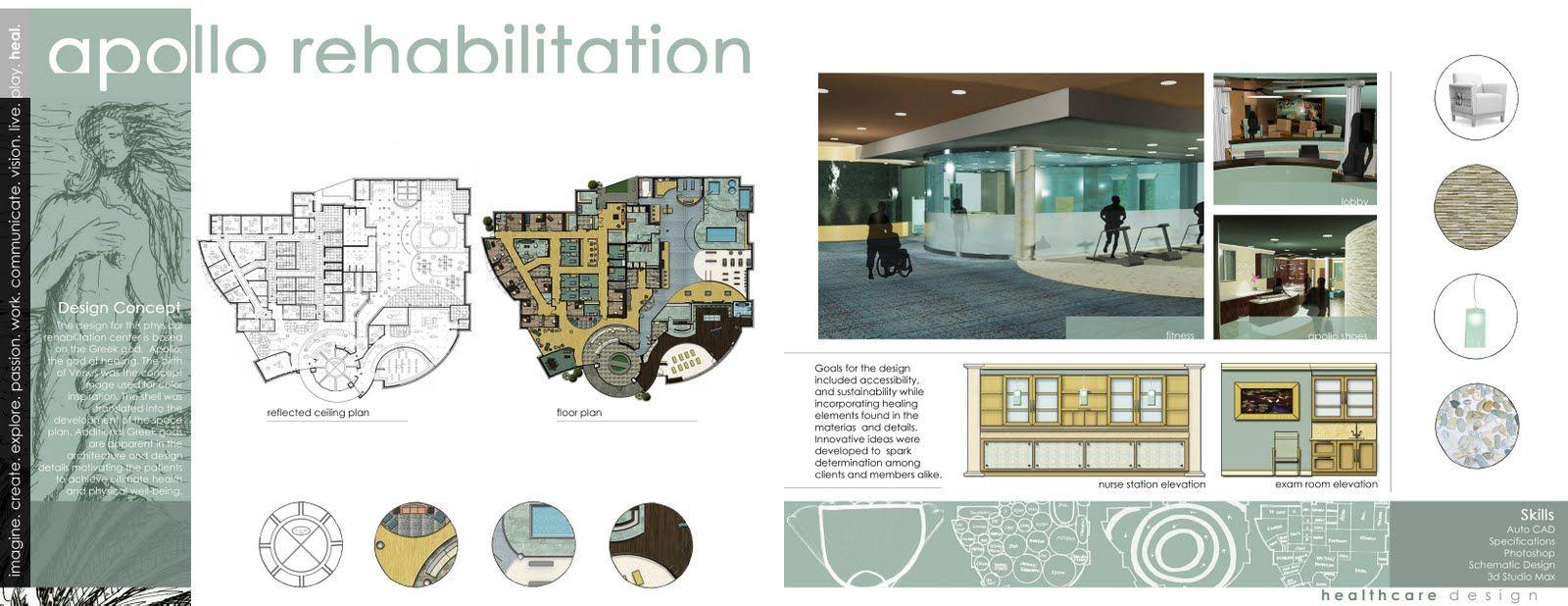12+Health.jpg (1600×618) Rehabilitation center
