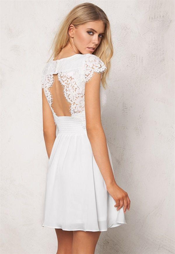 e86c2041e332 Chiara Forthi Princess Dress - Bubbleroom | Prom | Dresses ...