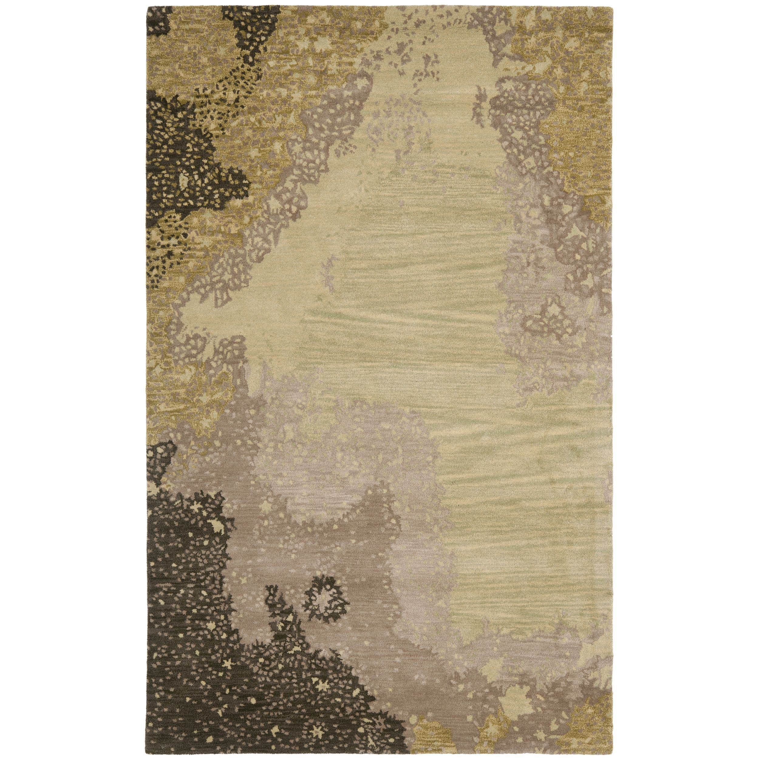 Overstock Com Online Shopping Bedding Furniture Electronics Jewelry Clothing More Rugs Area Rugs Safavieh
