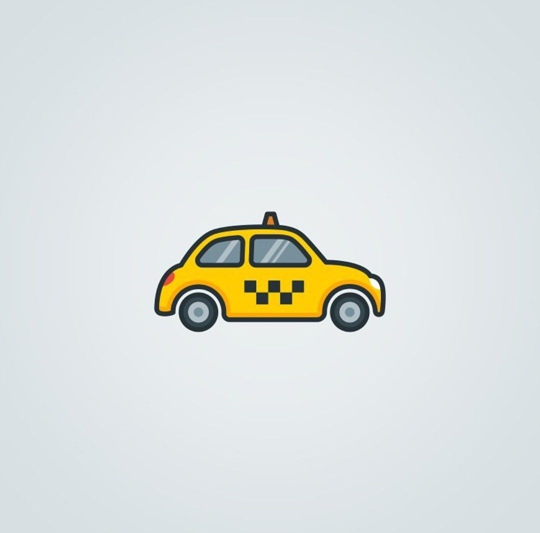 Car Taxi Icon Instagram Highlight Icons Taxi App App Icon [ 1066 x 1080 Pixel ]