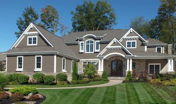 Alside Storm Gray Google Search Siding Colors For Houses Alside Vinyl Siding Alside Siding