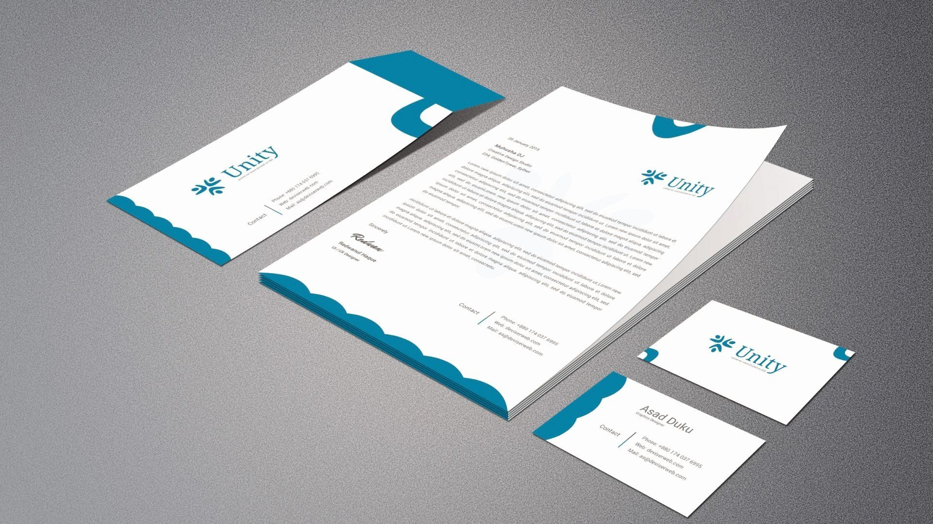 Avery Business Card Template 28878 Elegant Business Cards Avery Template Image C Sample Business Cards Business Card Template Word Free Business Card Templates