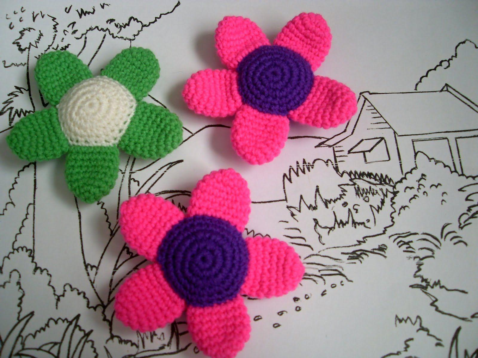 Amigurumi: how to choose yarn? – Tako-san | 1200x1600