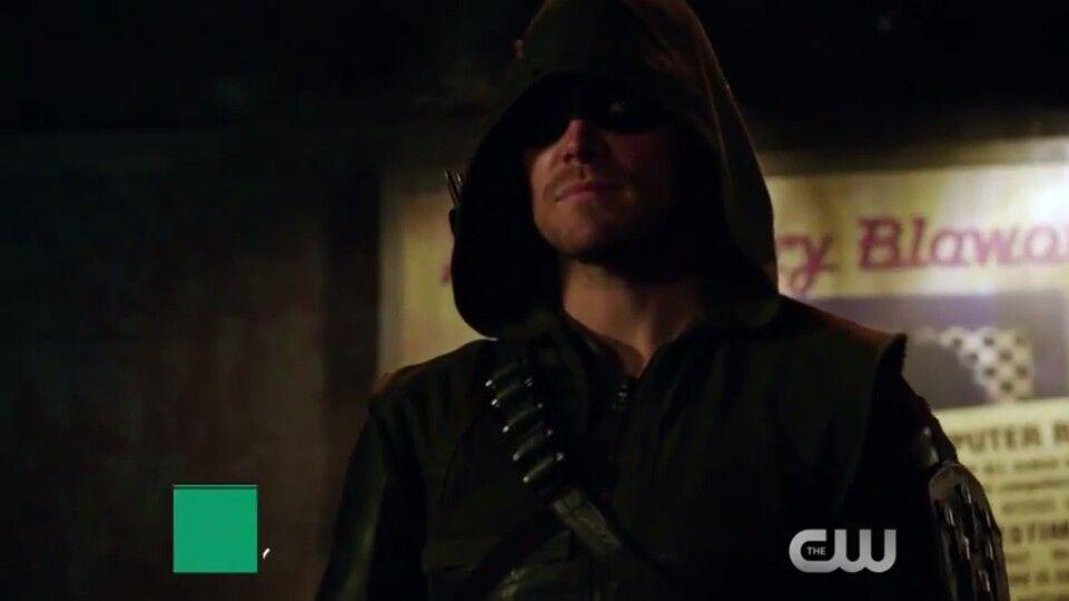 Arrow 3.12
