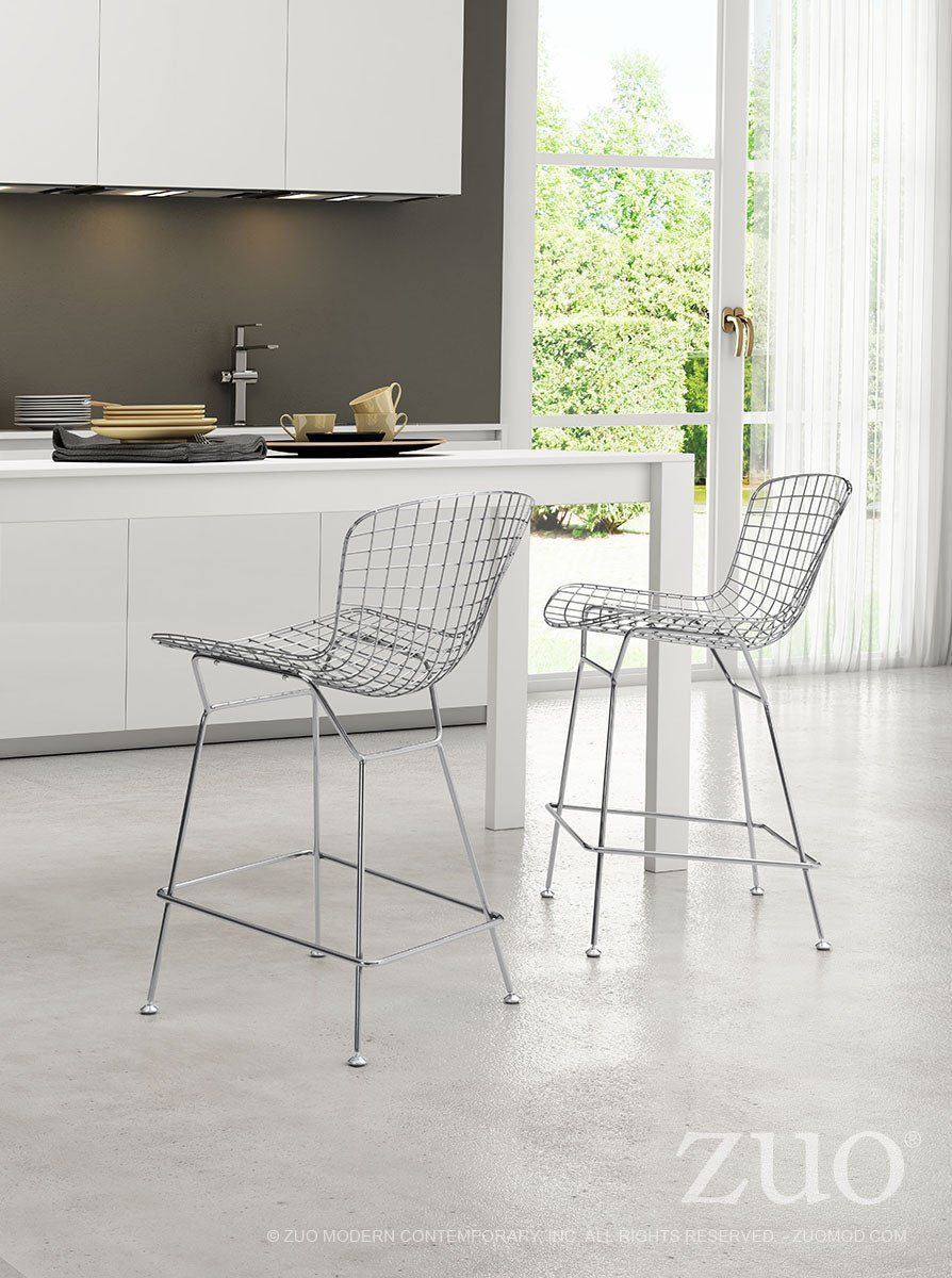 About The Product An icon of MidCentury Modern design