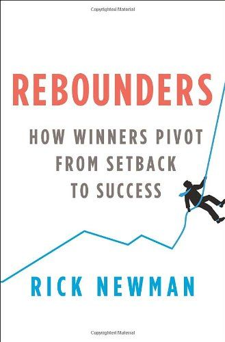 Rebounders: How Winners Pivot from Setback to Success by Rick Newman http://www.amazon.co.uk/dp/0345527836/ref=cm_sw_r_pi_dp_G4o9tb1YG97J6