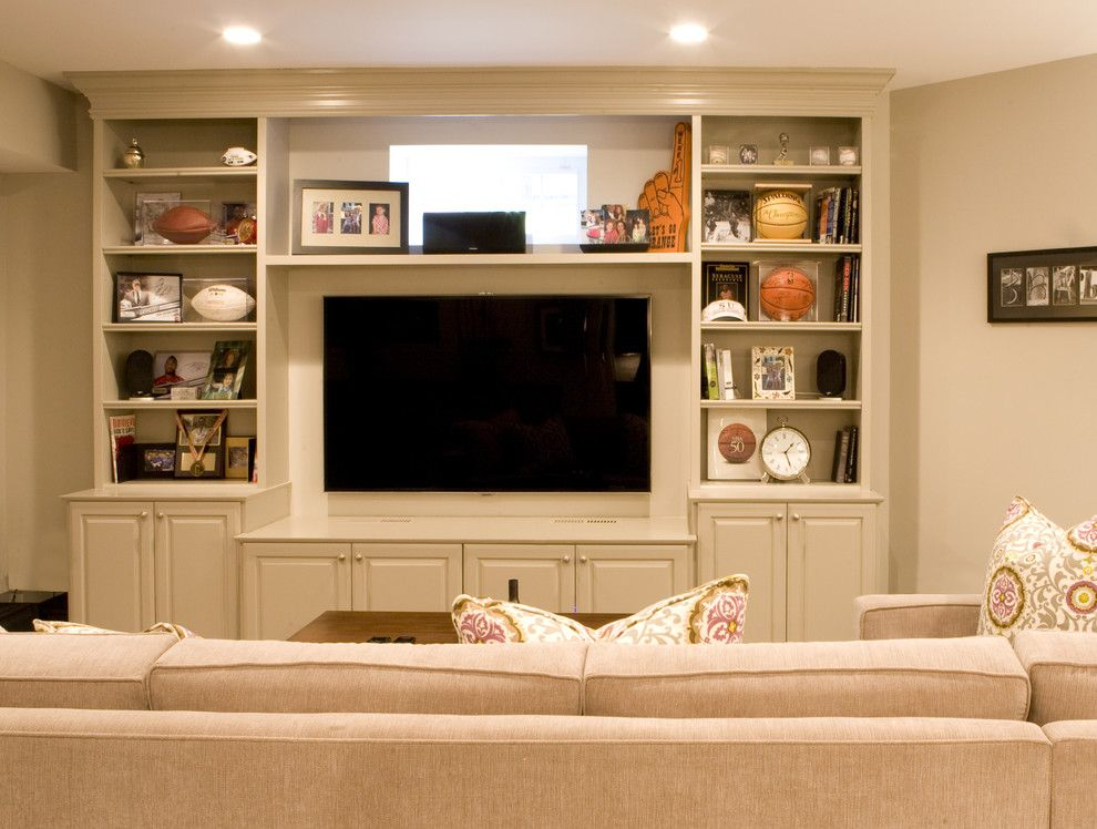 exercise rooms in basements - Google Search & exercise rooms in basements - Google Search | Basement ...