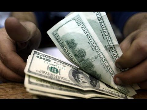 Three Budgets For Living In The Philippines Installment Loans Payday Loans Small Business Funding