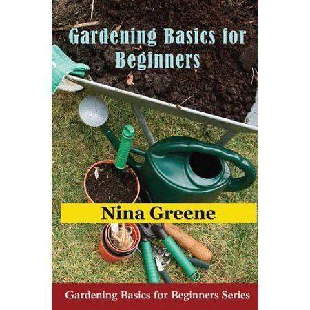 Books - Modern Design 3 in 2020 | Gardening for beginners ...