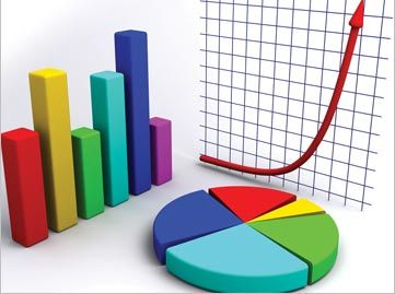 Image result for statistics and data