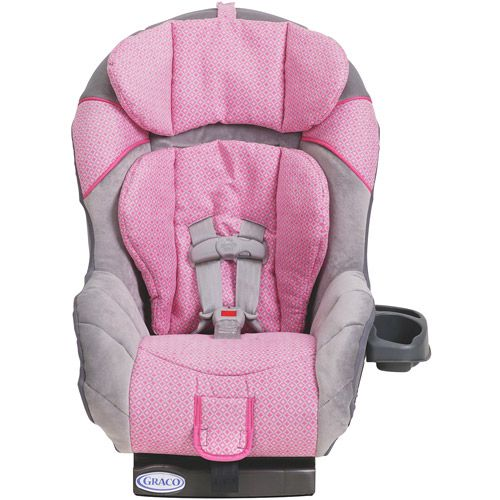 $84 Graco - ComfortSport Convertible Car Seat, Cassia | Baby Things ...