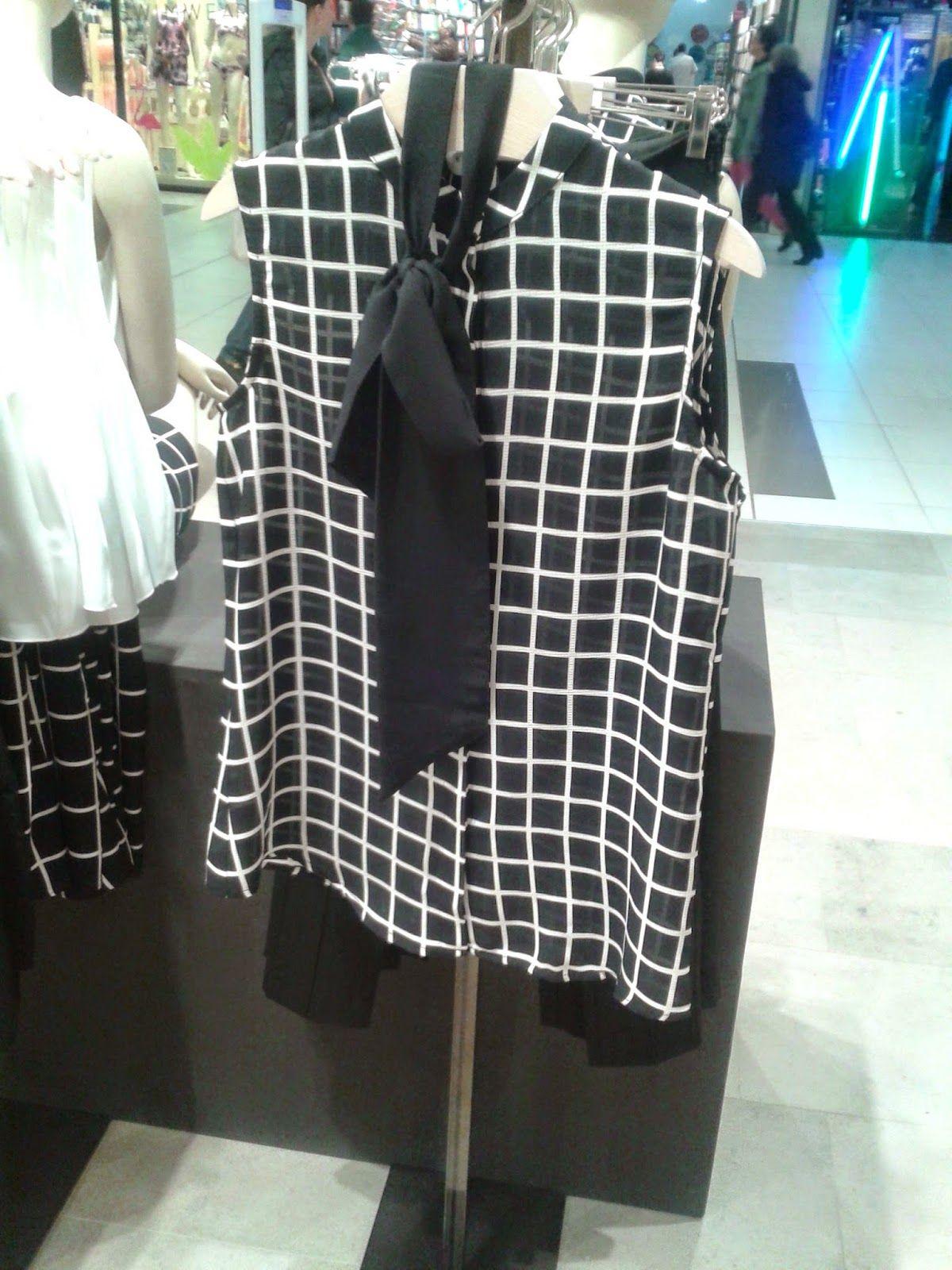 Ns Za Dz Mango Clothes Fashion High Waisted Skirt