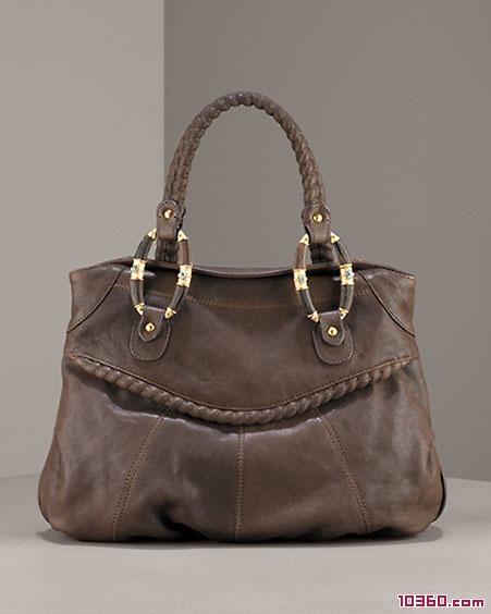 Purses Online Coach Clearance Name Brand Handbags