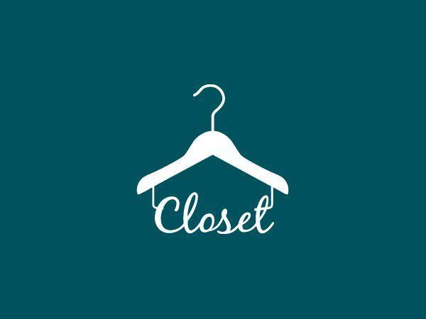 Photo of Logo-Design von Hoopoe für neue Art von Kleiderbügel braucht ein Logo-Design – Desig … clothing logo – Brand Logos
