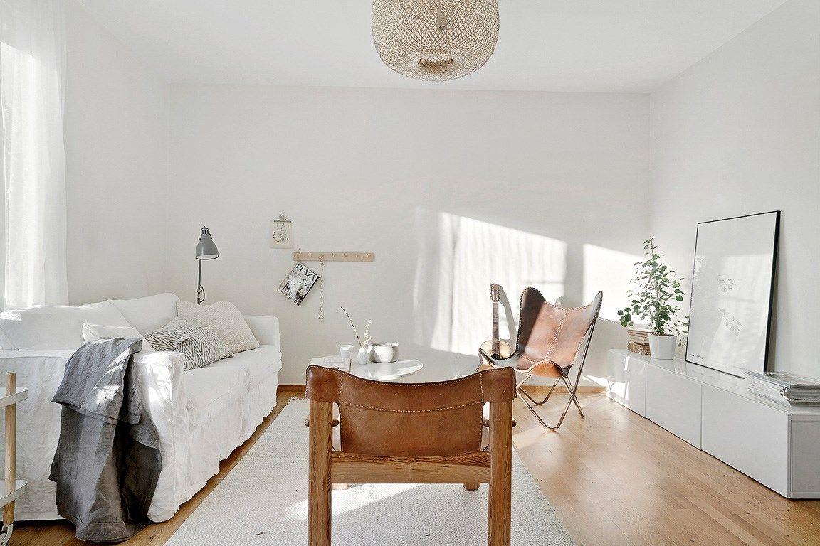 Slalomvägen 18, 3 tr, Västertorp, Stockholm - Fastighetsförmedlingen för dig som ska byta bostad