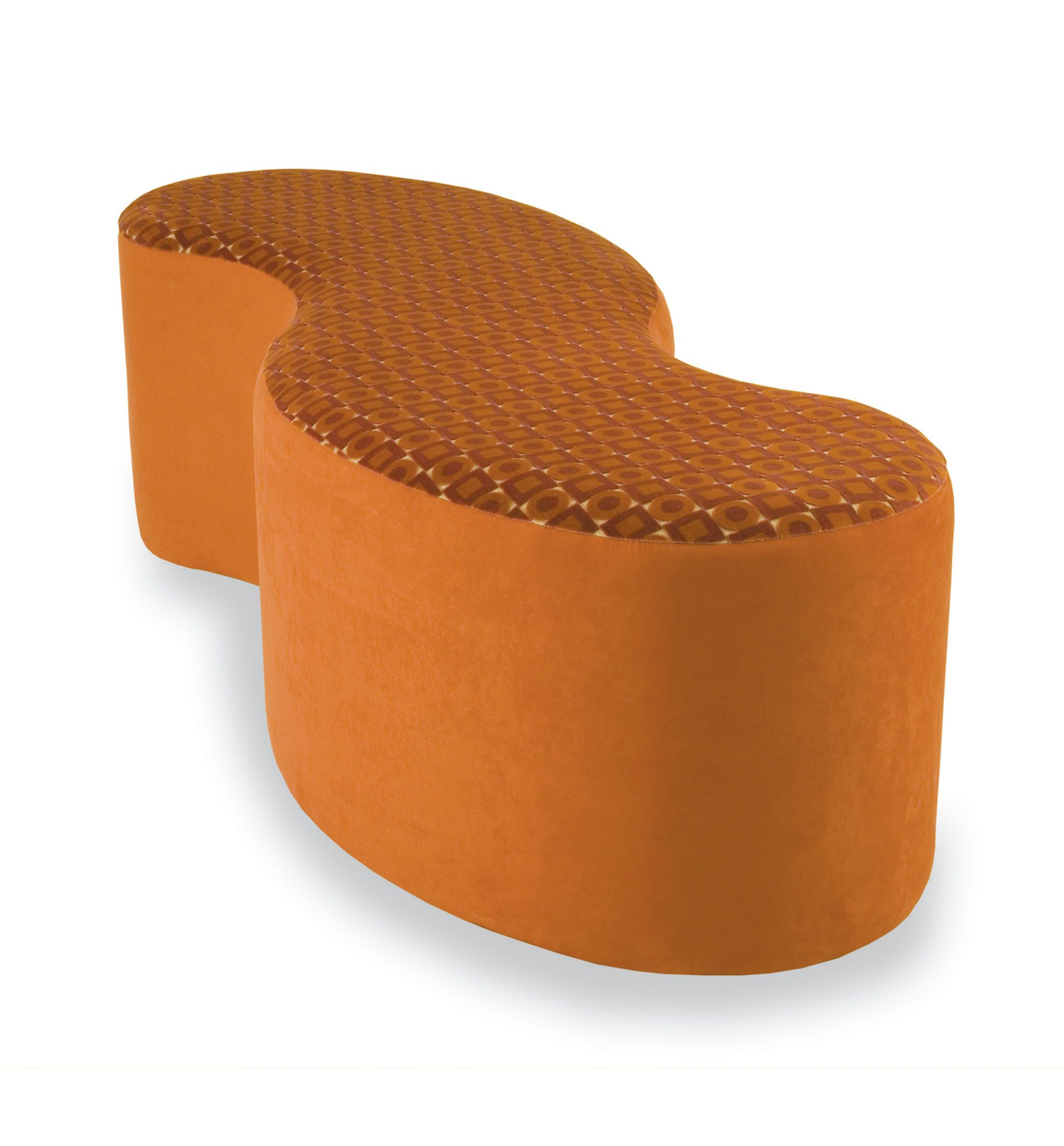 the noodle ottoman  modular products  pinterest  noodle  - the noodle ottoman