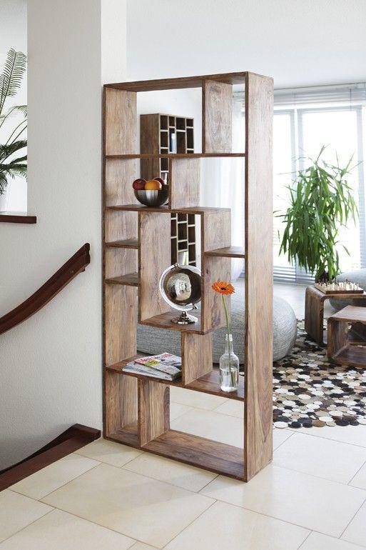 pin von dani ha auf raumteiler pinterest kare design regal und designs. Black Bedroom Furniture Sets. Home Design Ideas