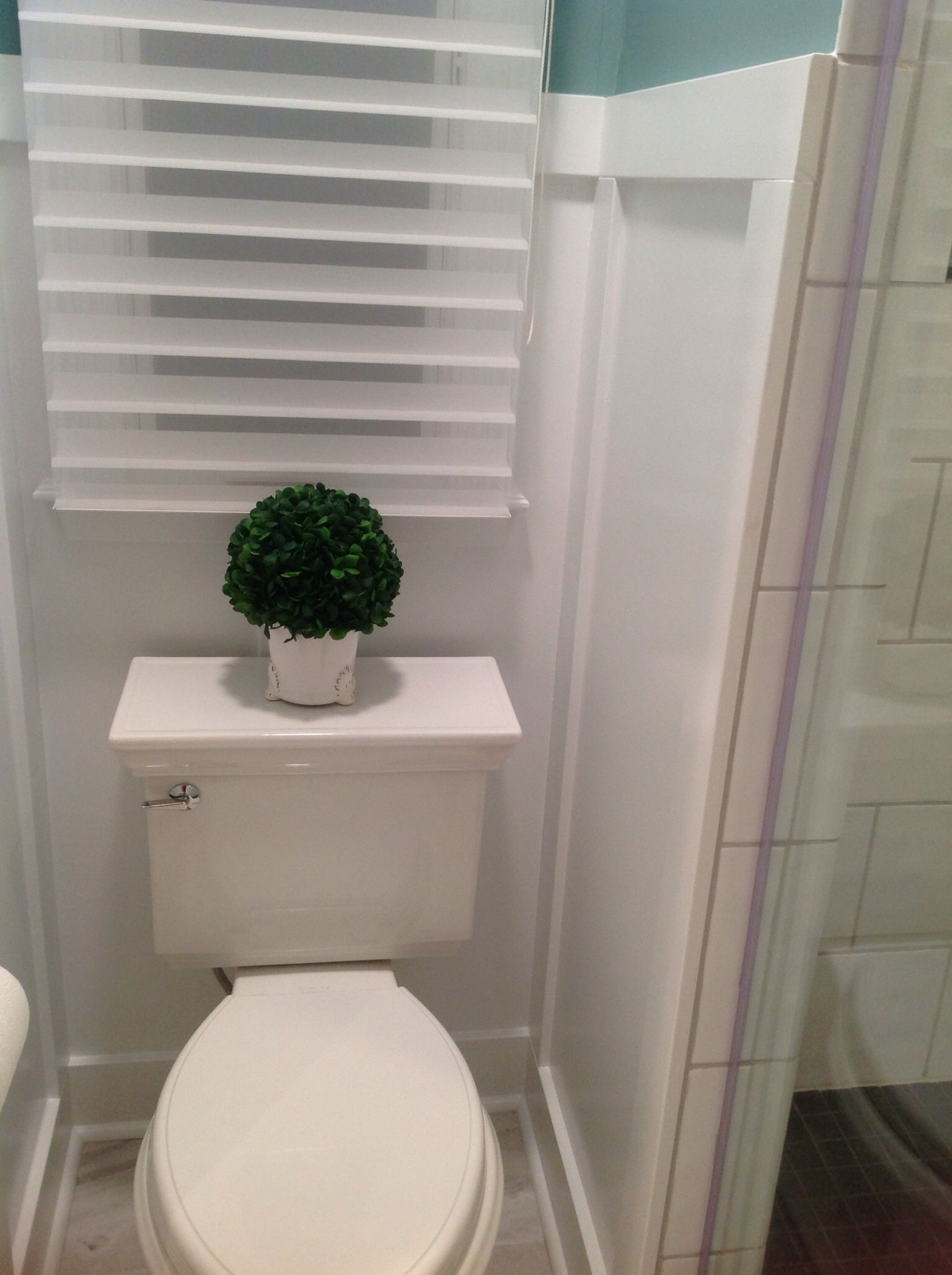 . 1000  images about Bathroom Reno on Pinterest