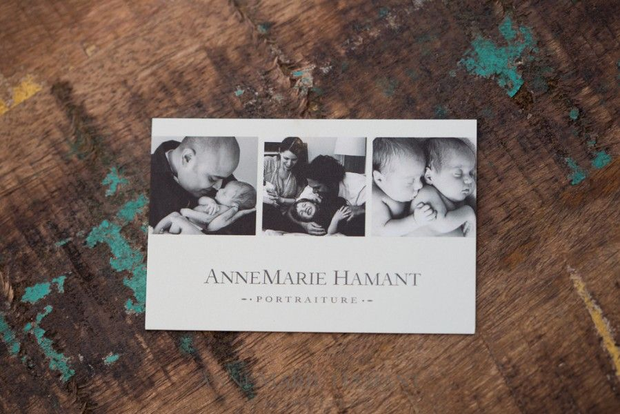 Washington DC Portrait Photographer AnneMarie Hamant Portraiture