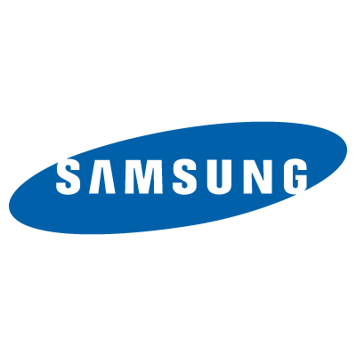 samsung logo vector dise o pinterest samsung logos and file rh pinterest com samsung logistics usa samsung logistics jobs