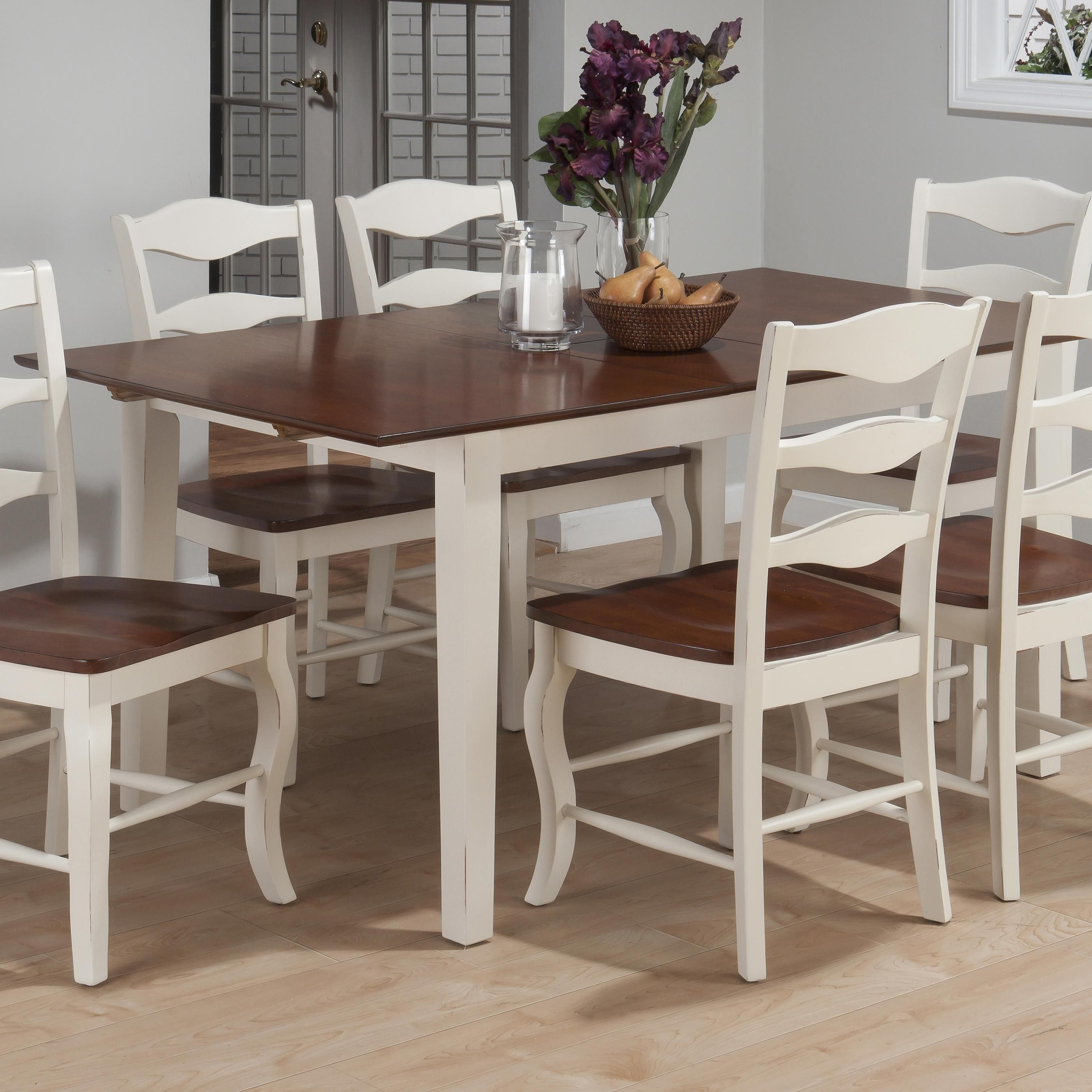 Jcpenney Dining Room Sets] Picture Living Room Furniture ...