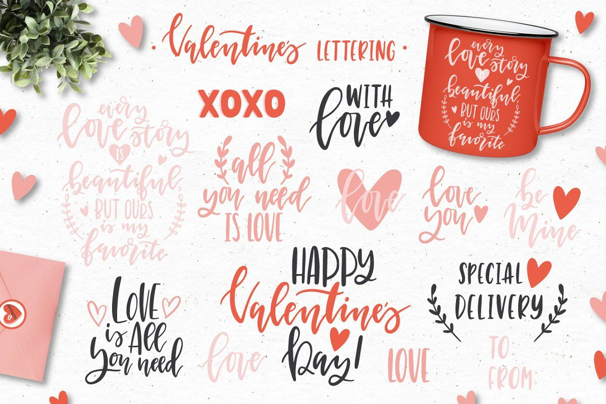 Valentine S Day Clip Arts Quotes Valentines Day Drawing Clip Art Valentines Day Messages