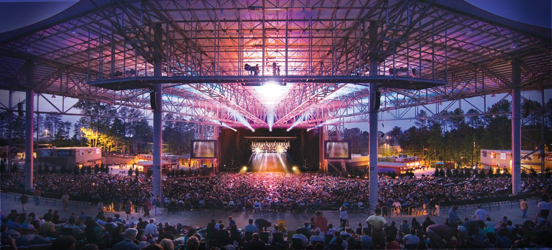 Check out all of the events coming to verizon wireless amphitheatre at encore park in alpharetta ga this summer also rh pinterest